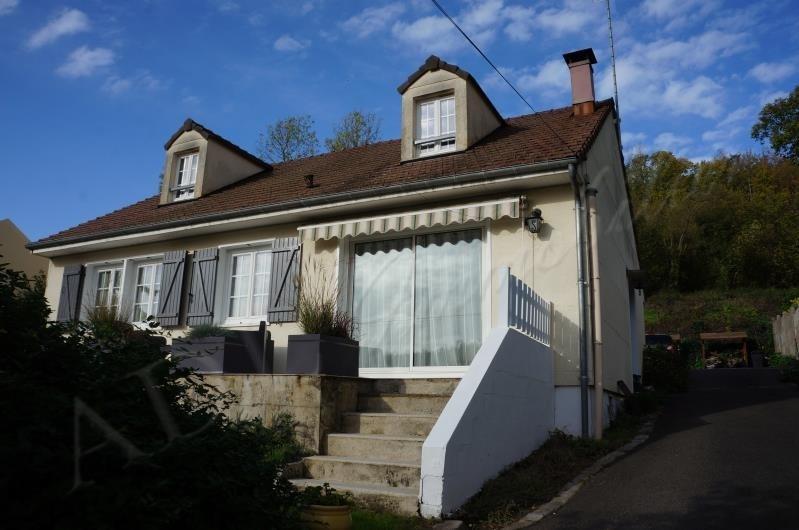 Vente maison / villa Gouvieux 369000€ - Photo 3