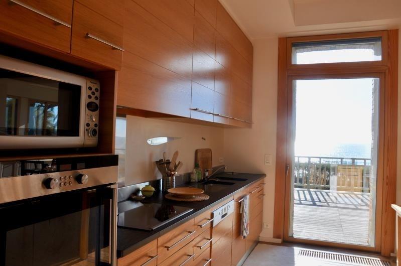 Revenda residencial de prestígio casa Pornichet 3307200€ - Fotografia 10