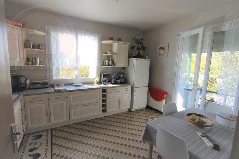 Vente maison / villa Bergerac 134000€ - Photo 2