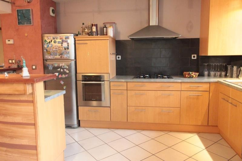 Sale apartment Meythet 330 000€ - Picture 2