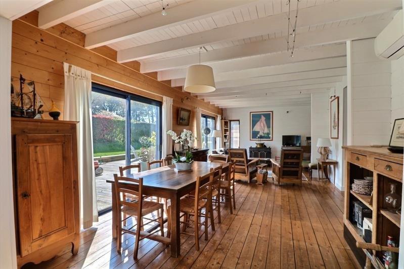 Deluxe sale house / villa Carnac 574750€ - Picture 3