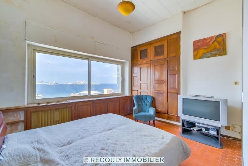 Vente de prestige maison / villa Marseille 7ème 1780000€ - Photo 6