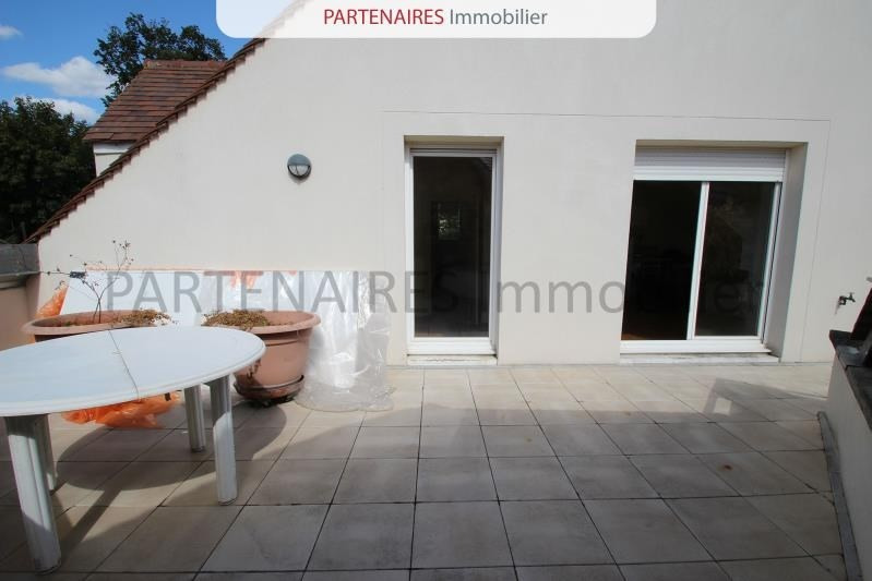 Vente appartement Le chesnay 348000€ - Photo 3