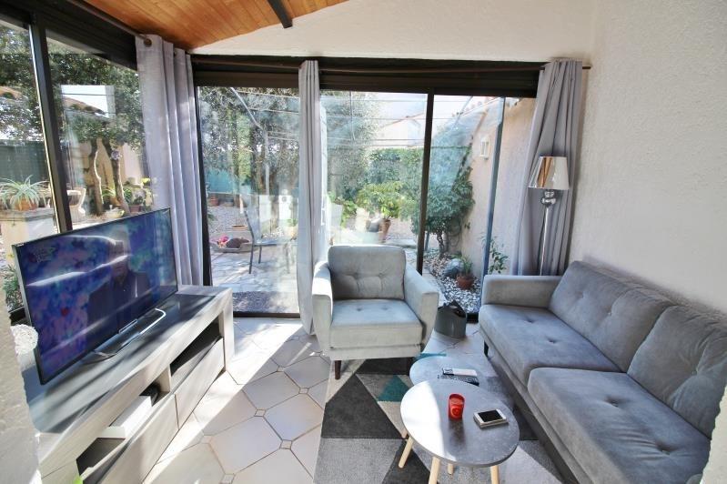 Vente maison / villa Le tignet 345000€ - Photo 5