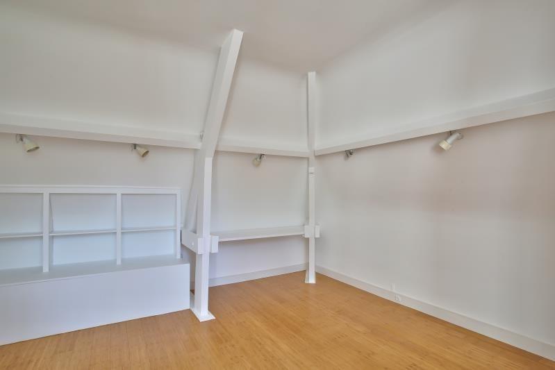 Deluxe sale house / villa Noisy le roi 1550000€ - Picture 5
