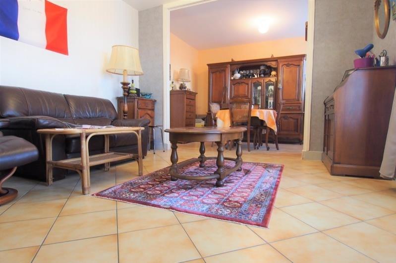 Vente appartement Le mans 65000€ - Photo 1