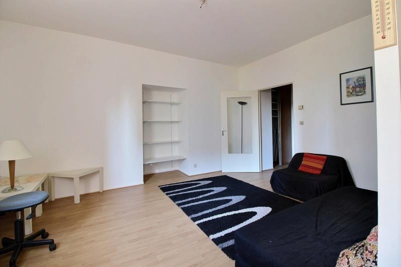 Vente appartement Villefranche sur saone 125000€ - Photo 3