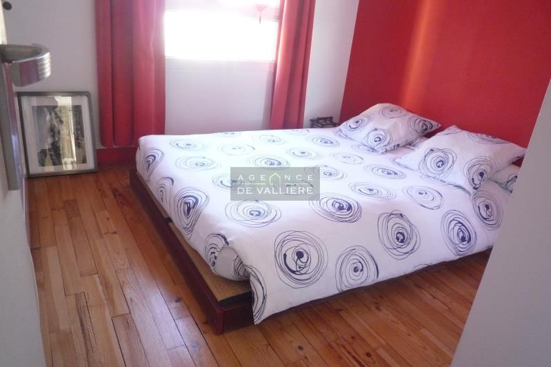 Vente appartement Rueil malmaison 245000€ - Photo 4