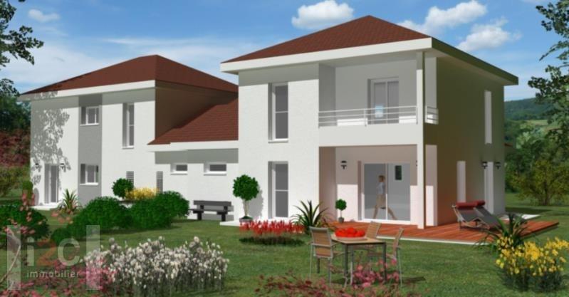 Venta  casa Peron 447000€ - Fotografía 4