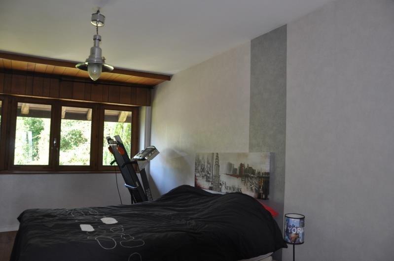 Sale house / villa Proche  izernore 289000€ - Picture 12