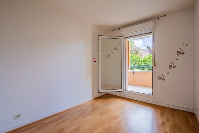 Vente appartement Verries le buisson 335000€ - Photo 7