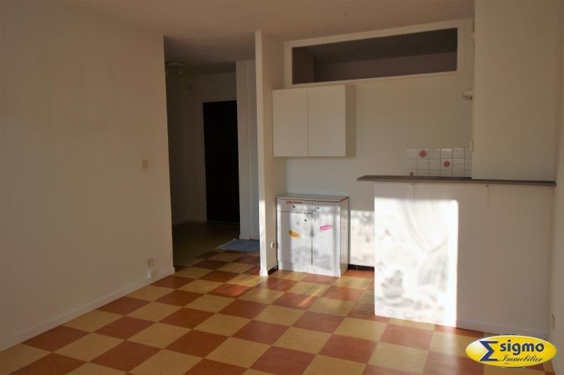 Sale apartment Chatou 128000€ - Picture 1