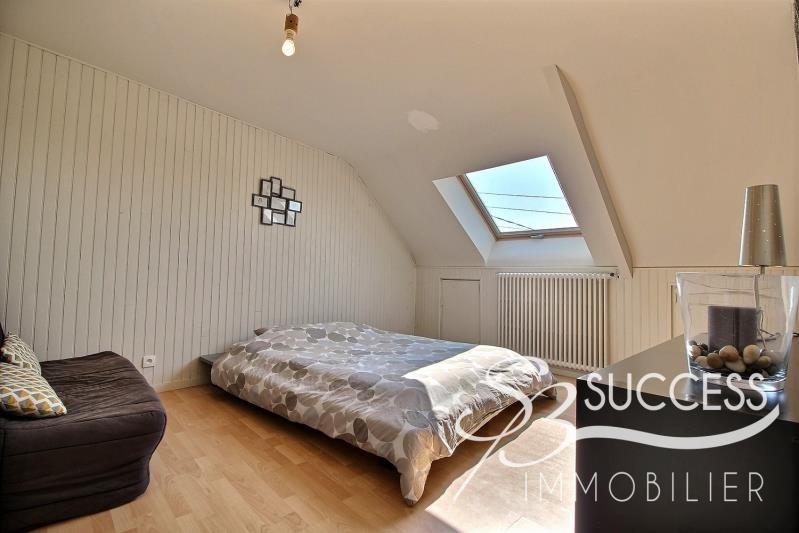 Sale house / villa Hennebont 251500€ - Picture 8