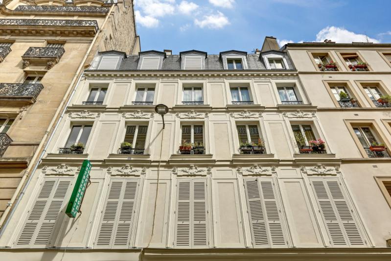 Vente appartement Paris 10ème 1420000€ - Photo 12
