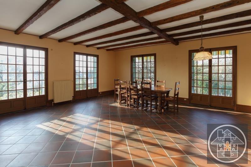 Sale house / villa Melicocq 179000€ - Picture 5