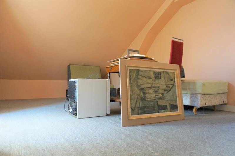 Sale house / villa Le mans 279000€ - Picture 5