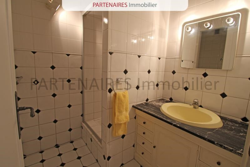Vente appartement Le chesnay 628 000€ - Photo 7