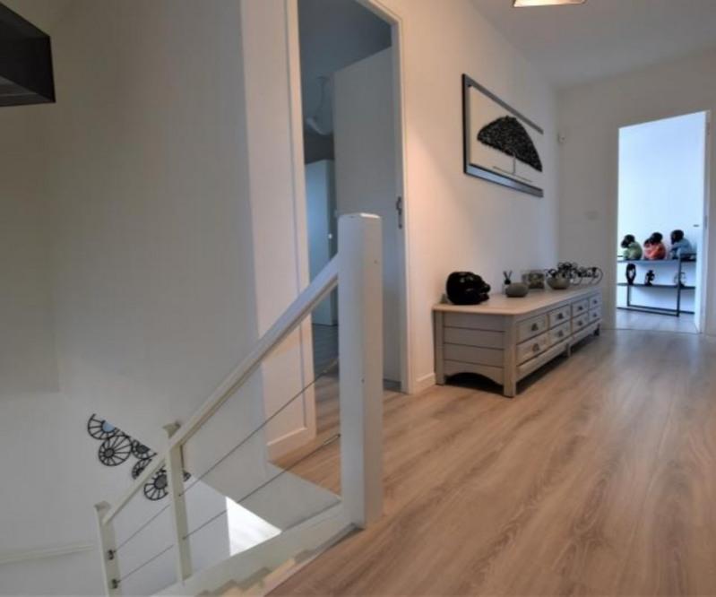 Sale house / villa Pau 328600€ - Picture 12