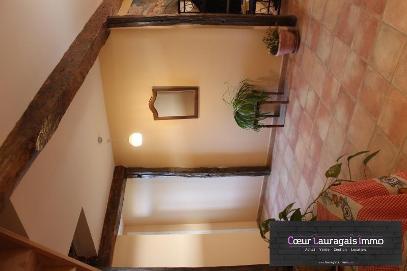 Vente maison / villa St orens de gameville 472500€ - Photo 7