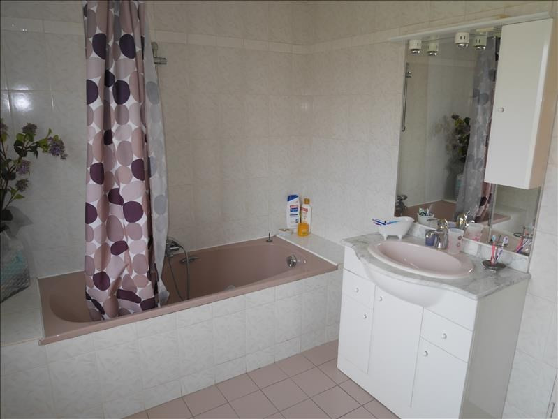 Verkoop  huis Villelongue de la salanque 299000€ - Foto 12