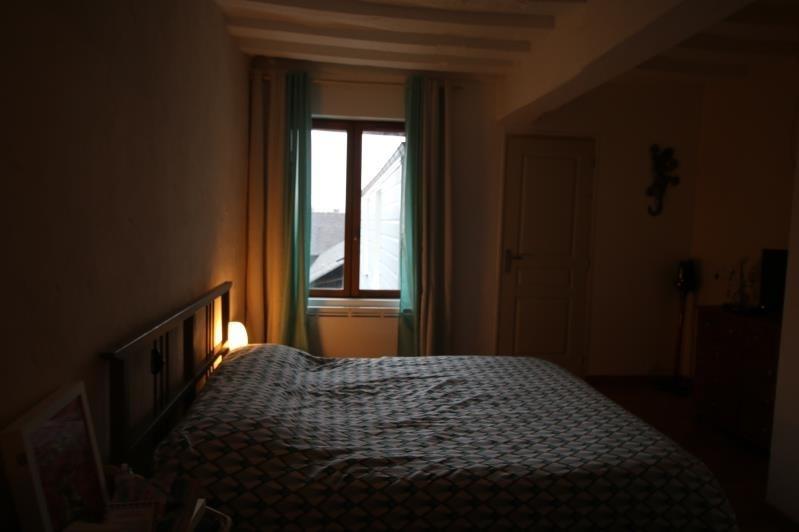 Vente maison / villa Conches en ouche 174000€ - Photo 6