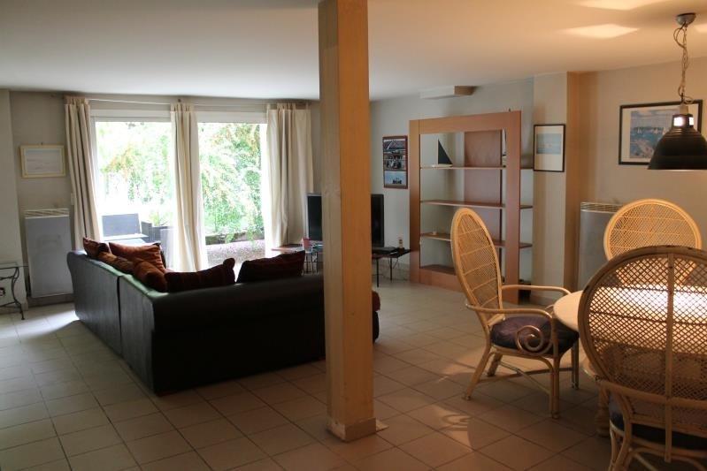 Location appartement Langon 950€ CC - Photo 6