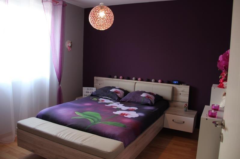 Vente maison / villa Loulans verchamp 224000€ - Photo 8