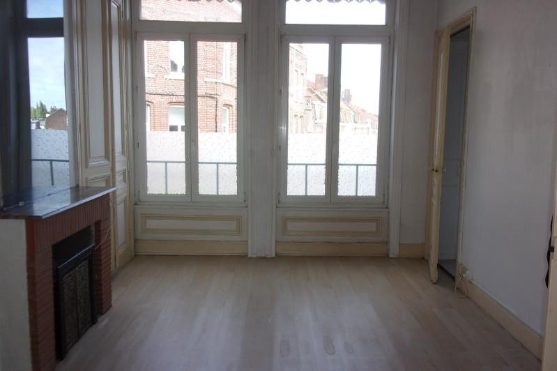 Location maison / villa Armentieres 1 250€ CC - Photo 5