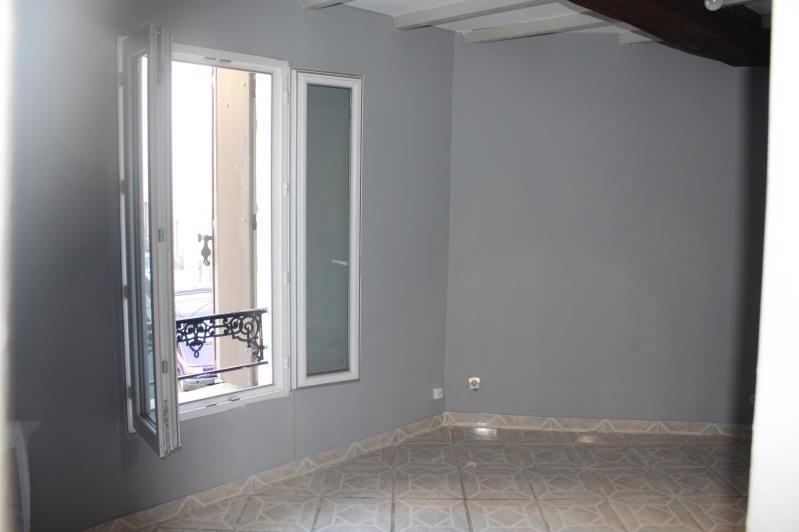 Venta  apartamento Beziers 35000€ - Fotografía 4