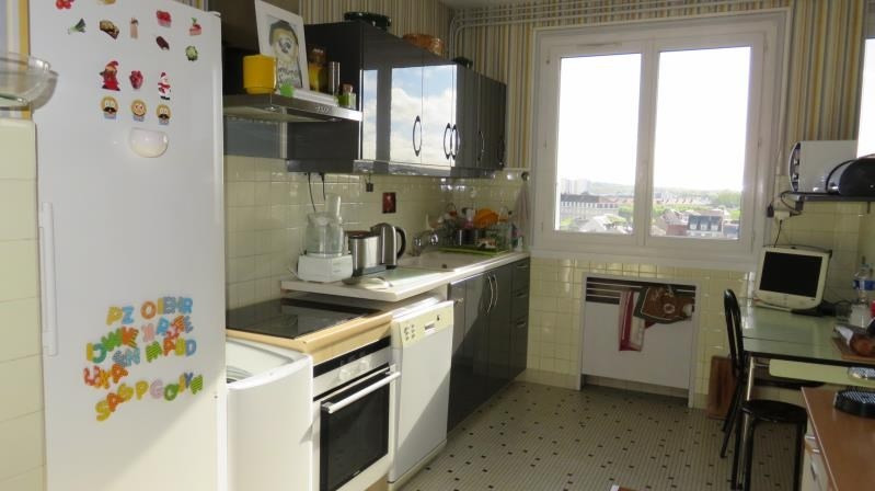 Sale apartment Tours 439 000€ - Picture 3