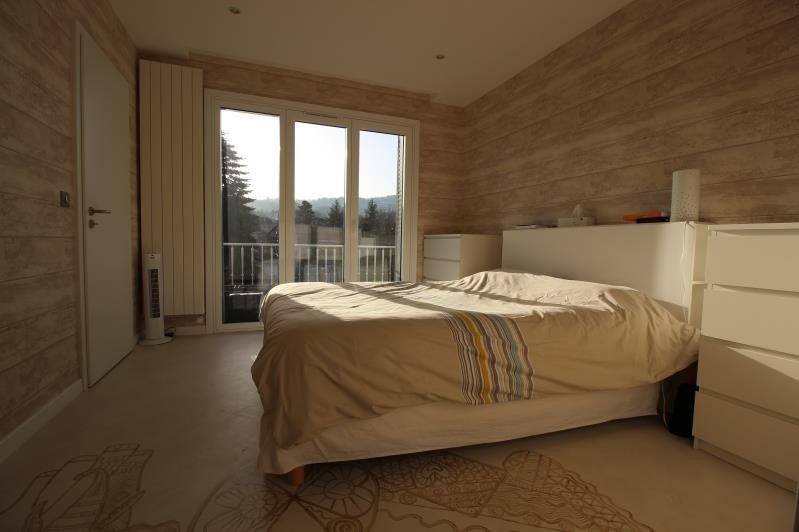 Vente appartement La roche sur foron 289 000€ - Photo 8