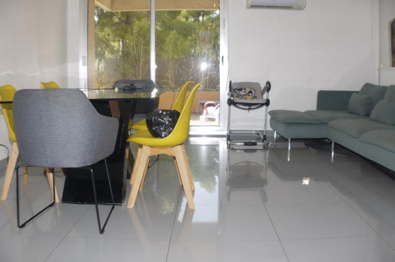 Sale apartment Marseille 9ème 250000€ - Picture 4