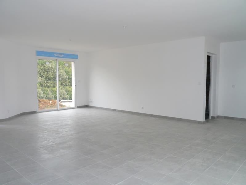 Vente maison / villa Gemozac 174000€ - Photo 2