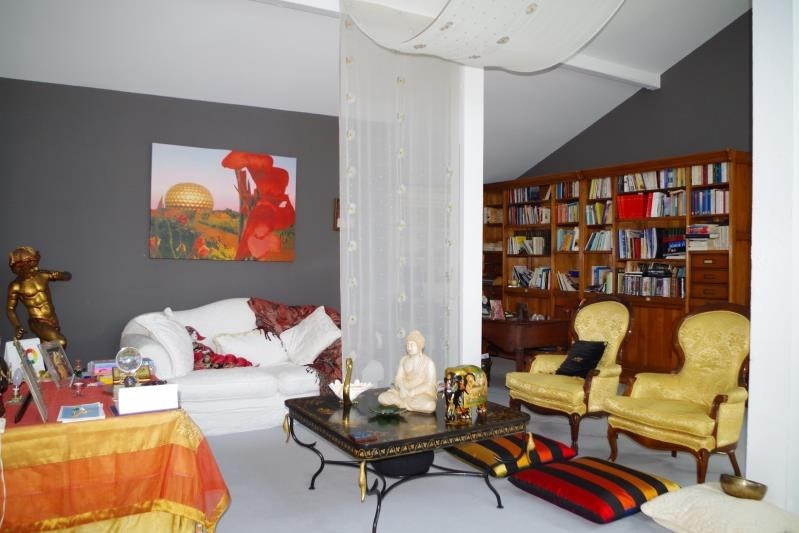 Sale apartment Hendaye 339200€ - Picture 3