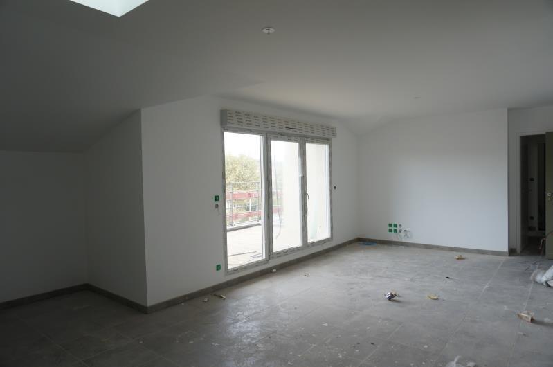 Vente appartement Castanet tolosan 279000€ - Photo 3