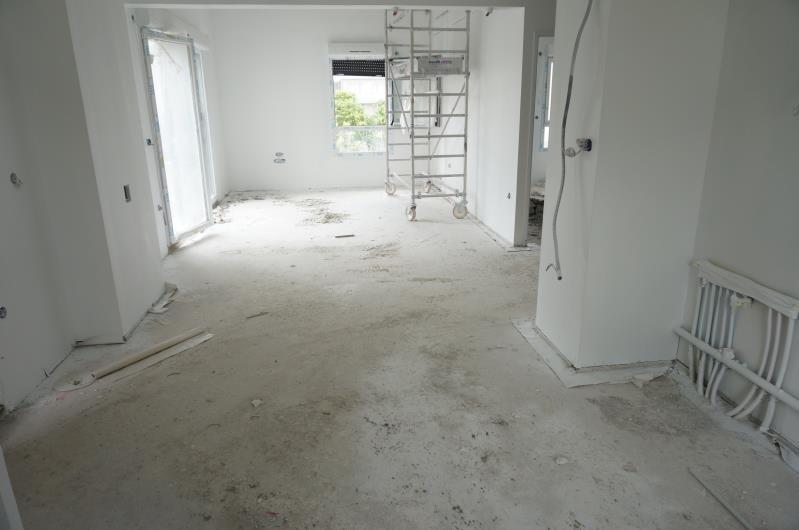 Vente appartement Balma 305000€ - Photo 2