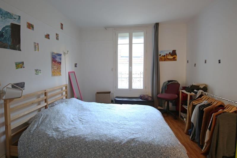 Vendita appartamento Paris 18ème 400000€ - Fotografia 8