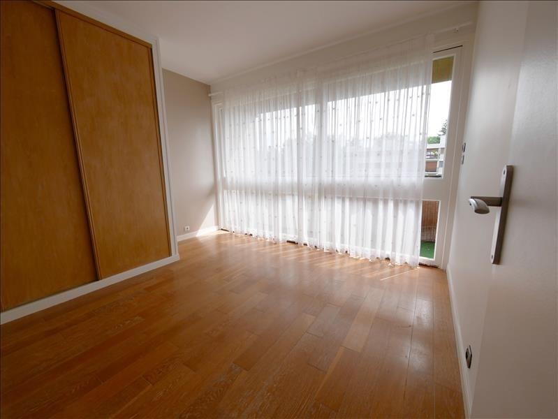 Revenda apartamento Vaucresson 435000€ - Fotografia 4