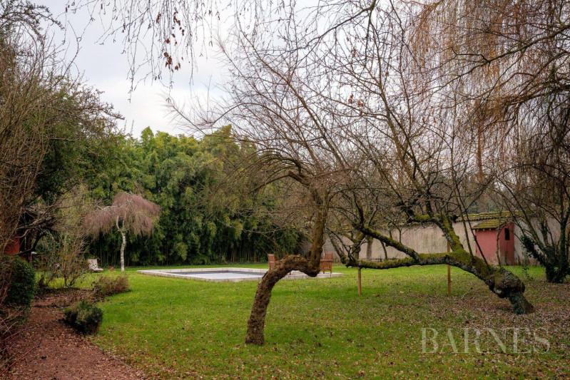Deluxe sale house / villa Collonges-au-mont-d'or 1750000€ - Picture 17