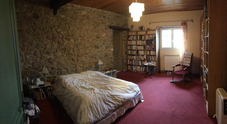 Sale house / villa St jean pied de port 395000€ - Picture 9