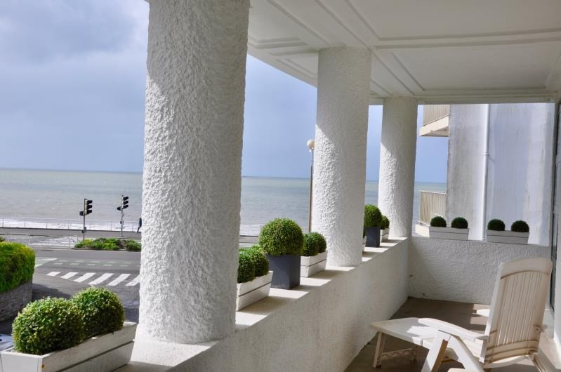 Alquiler vacaciones  casa La baule 2640€ - Fotografía 1