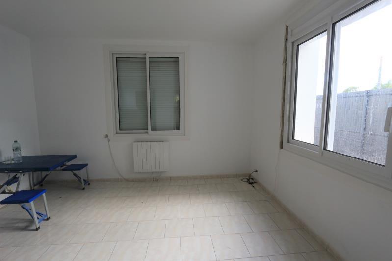 Vente appartement Royan 138500€ - Photo 2