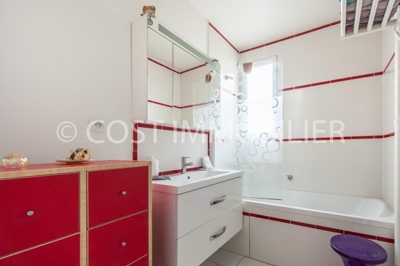 Vente appartement Asnieres sur seine 289000€ - Photo 6