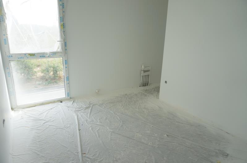 Vente appartement Balma 271000€ - Photo 6