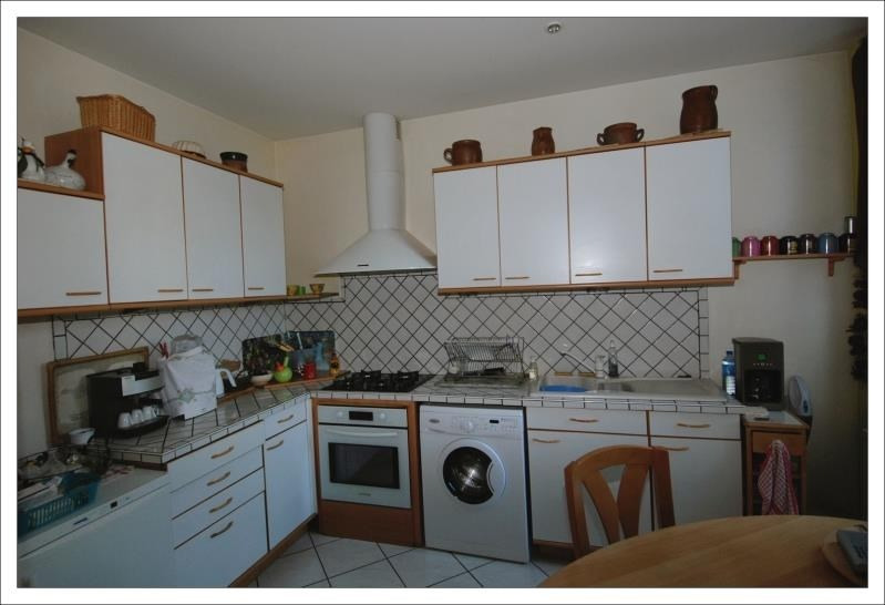 Sale apartment Nevers 74900€ - Picture 3