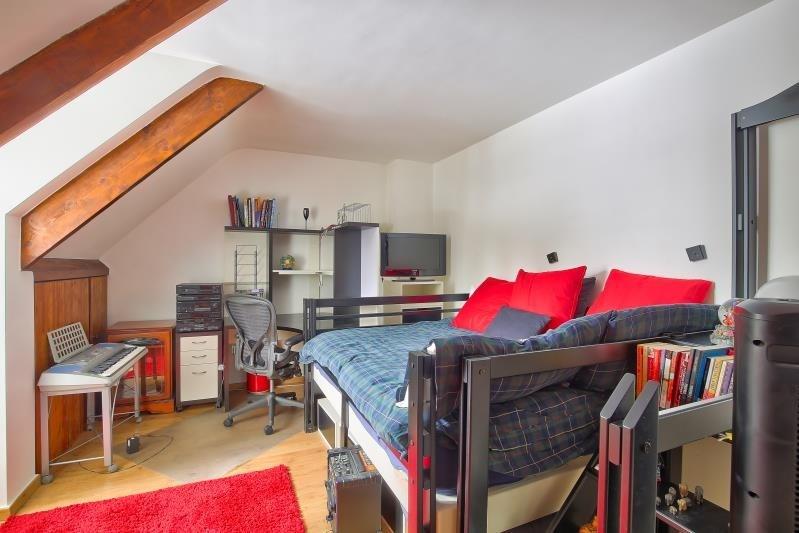 Deluxe sale house / villa Villepreux 1550000€ - Picture 13
