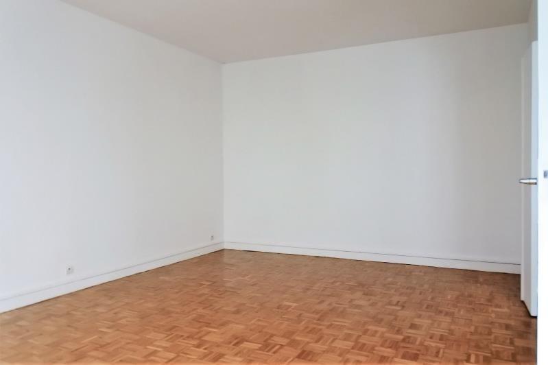 Vente appartement Garches 225000€ - Photo 2