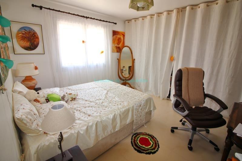 Vente maison / villa Saint cezaire sur siagne 485000€ - Photo 19