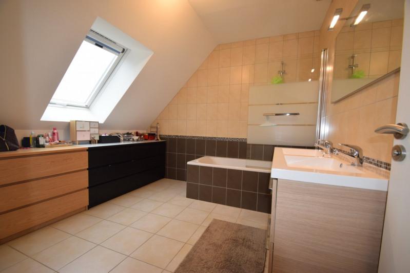 Vente maison / villa St lo 234000€ - Photo 11