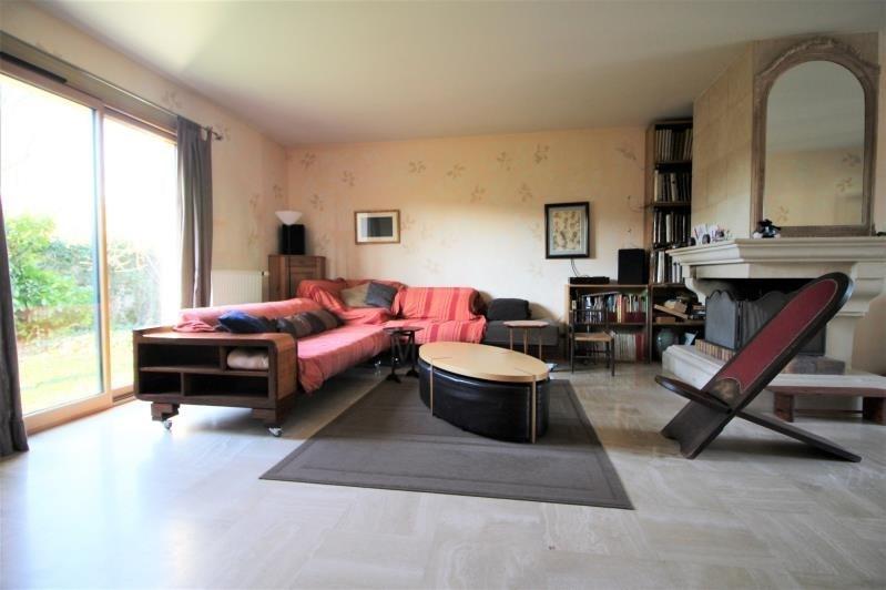 Vente de prestige maison / villa Croissy sur seine 1490000€ - Photo 5